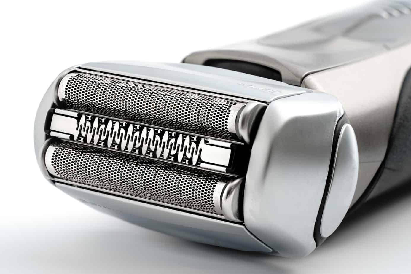 The Best Electric Razors For Head Shaving-Buyer's Guide